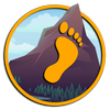 7Rocks icon