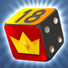 Backgammon Pack : 18 Games-icoon