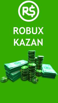 Robux Kazan - Roblox v1 0 (Android) - Download APK