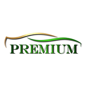 PREMIUM таксі ,Тернопіль icon