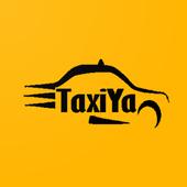 TaxiYa icon