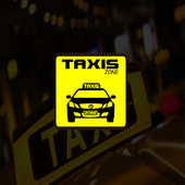 TAXISZONE icon
