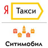 Работа таксистом в Москве icon