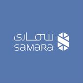 SamaraRide icon