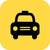 TaxiCaller आइकन