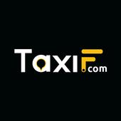 TaxiF आइकन