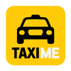 TaxiMe ícone