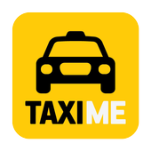 TaxiMe आइकन