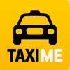 TaxiMe for Drivers biểu tượng