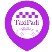 TaxiPadi icon