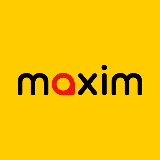 Download maxim — order taxi, food and groceries delivery For Android