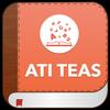 ATI TEAS Exam Prep (2019)-icoon