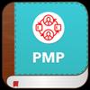 PMI PMP Exam Prep 2019 icon