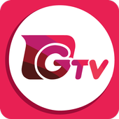 Gtv Live Sports-World Cup2019 icon