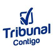 Tribunal Contigo Panamá icon