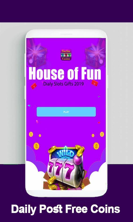 double down casino promo code Slot Machine