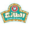 AlTazaj-KSA Ordering أيقونة