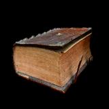 Tazkirat ul Aulia book in urdu