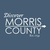 Morristown Walking Tour icon