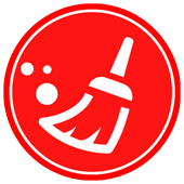 Accurate Cleanup icon