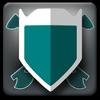 NetHack ícone