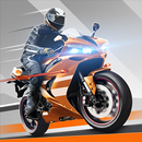 Top Rider: Bike Race & Real Traffic APK Android