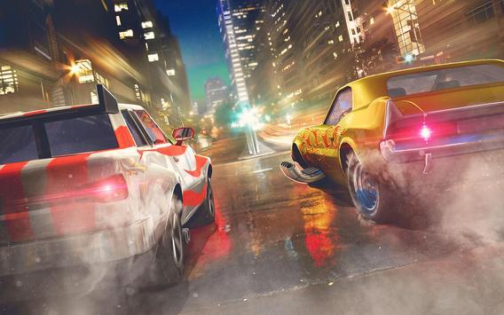 Top Speed स्क्रीनशॉट 17