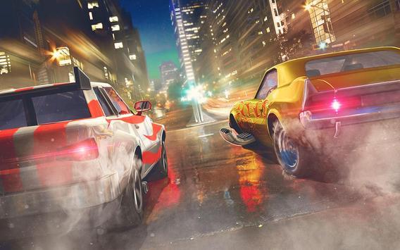 Top Speed स्क्रीनशॉट 1
