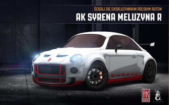 Top Speed screenshot 17