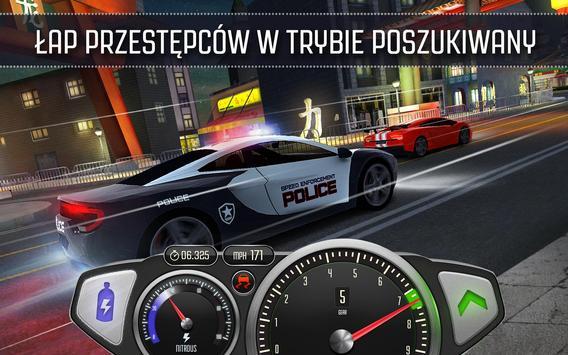 Top Speed screenshot 18