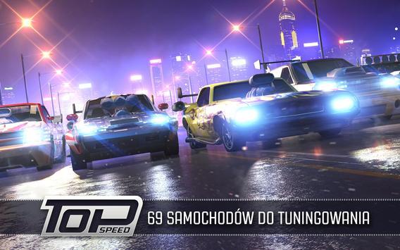 Top Speed screenshot 20