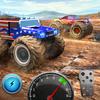 Racing Xtreme 2 icon