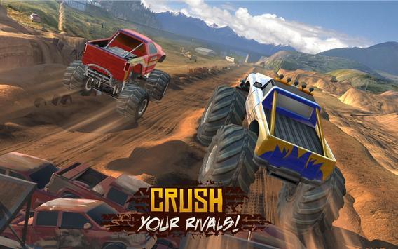 Racing Xtreme 2 स्क्रीनशॉट 9