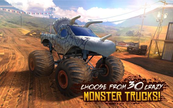 Racing Xtreme 2 स्क्रीनशॉट 13