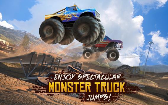Racing Xtreme 2 स्क्रीनशॉट 18