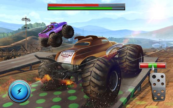 Racing Xtreme 2 स्क्रीनशॉट 23