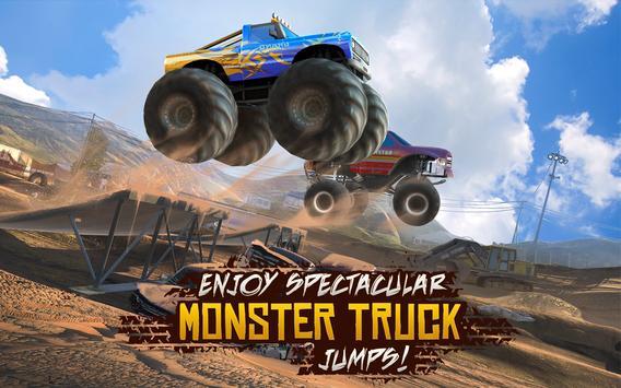 Racing Xtreme 2 स्क्रीनशॉट 2