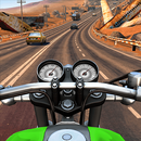 Moto Rider GO: Highway Traffic APK Android