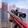 Icona Best Sniper
