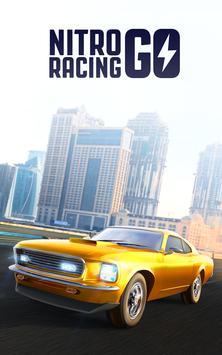 Idle Racing GO स्क्रीनशॉट 7