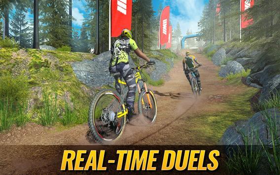 Bike Clash capture d'écran 23
