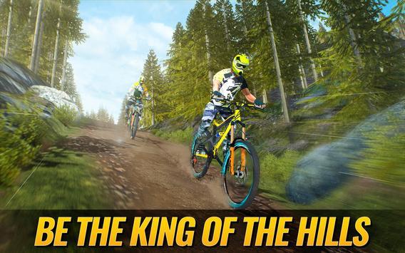 Bike Clash capture d'écran 9