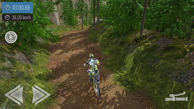 Bike Clash capture d'écran 13