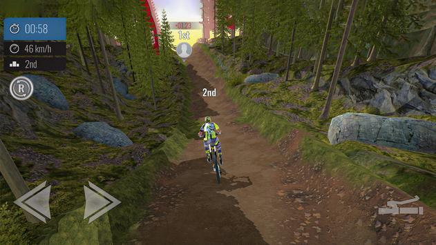 Bike Clash capture d'écran 20