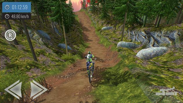 Bike Clash capture d'écran 6
