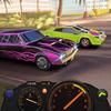 Racing Classics 아이콘