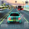 Road Racing-icoon