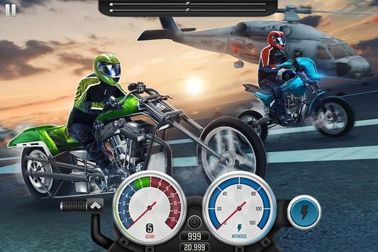 Top Bike screenshot 6
