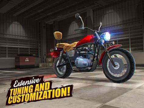 Top Bike screenshot 11
