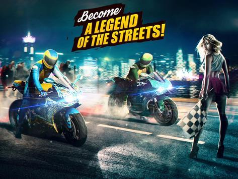 Top Bike screenshot 12